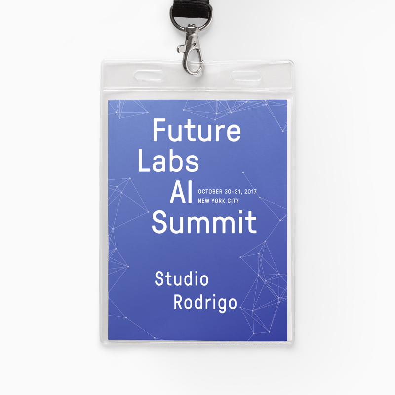 AI Summit